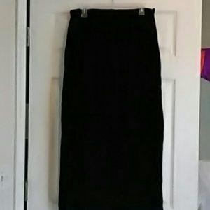 BLOOMINGDALE'S Skirt for Ladies